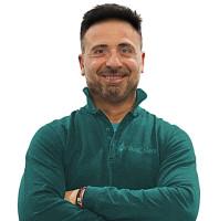 Idraulico Termotecnico certificato UNI CIG interventi a Milano, Cormano, Bresso e Lombardia